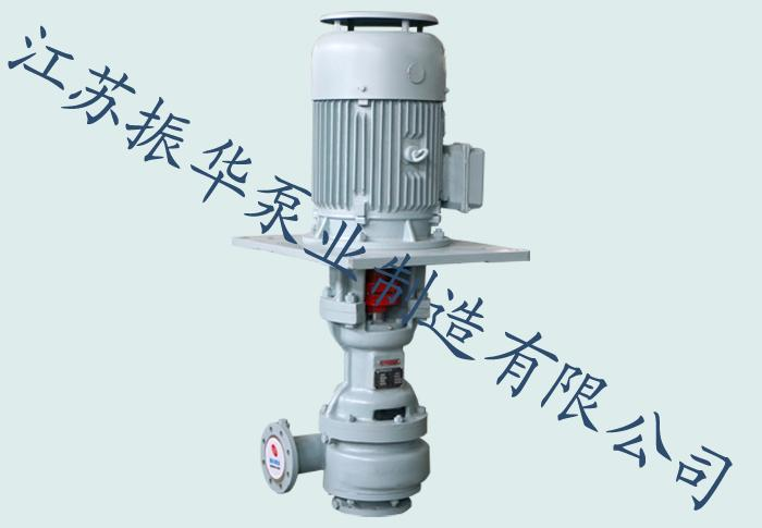 CL type Marine vertical centrifugal pump